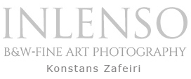 Inlenso Photography Decor