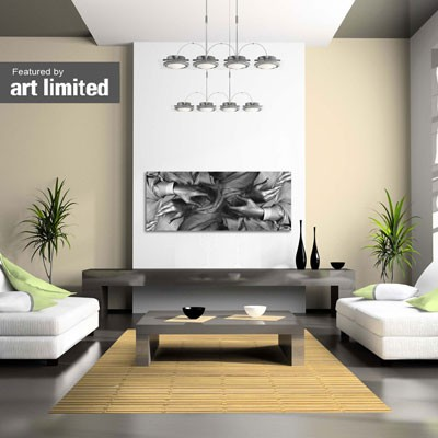 Awarded sophisticated high quality Fine Art Photography artworks to decorate your home – office by Konstans Zafeiri – Inlenso photography